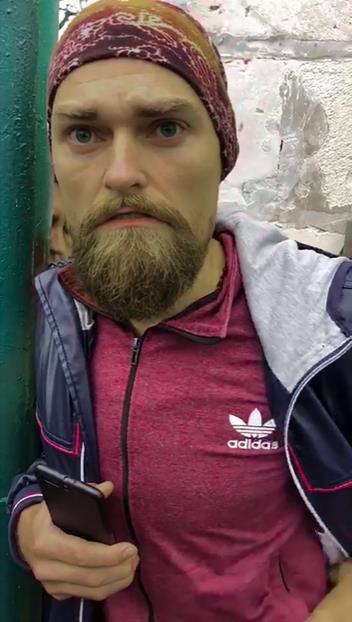 Главари бузовской банды Стукало Алексей и Елизавета Павлова выдвинули в депутаты своих марионеток