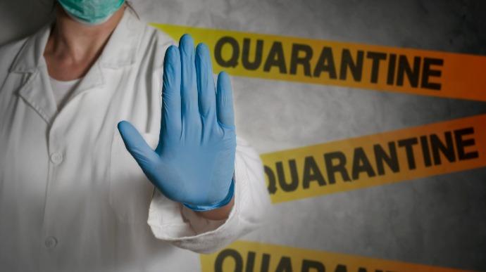 COVID-19: Бельгія посилює карантин через приріст захворюваності