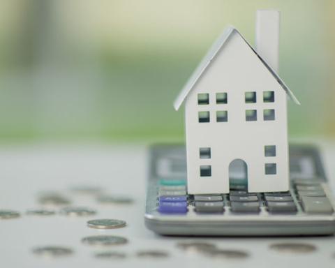 В Украине зафиксирован рекордный спрос на ипотеку