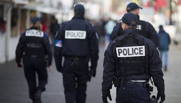 Обезглавленный историк в Париже: террористом оказался 18-летний россиянин
