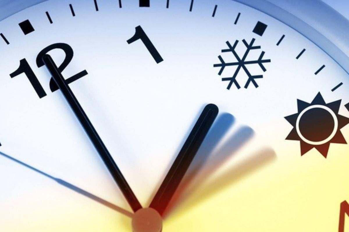 Новий законопроект: скасування переходу на літній і зимовий час в Україні