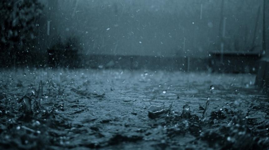 Погода: более 100 домов остались без крыши в Кропивницком и Николаевской области — фото