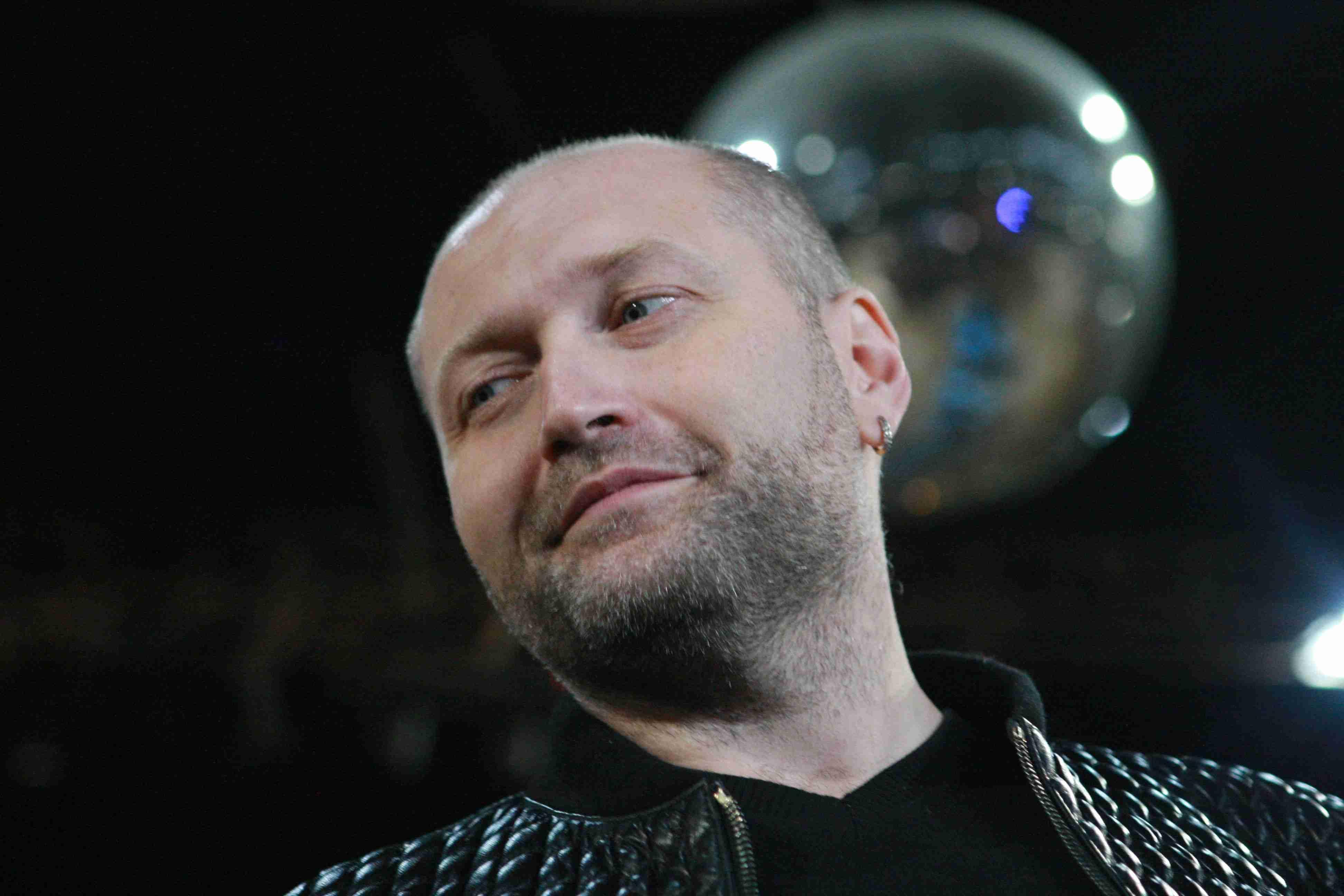 Борислав Береза признался, какими осложнениями «наградил» его COVID-19