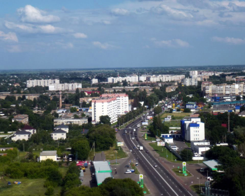 Мер Борисполя помер від COVID-19 – він лідирував на виборах