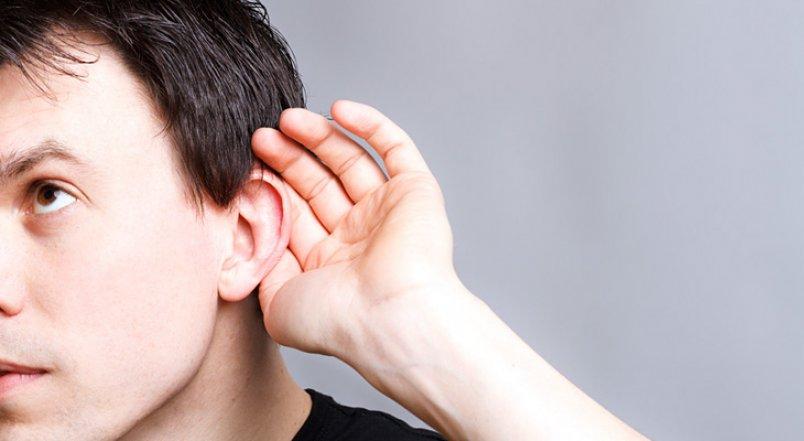 COVID-19: вчені назвали новий симптом – як розпізнати