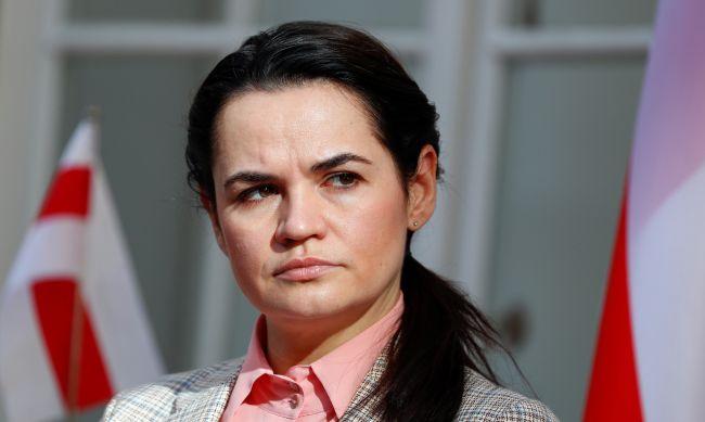 Білорусь: Тихановська проти конституційної реформи Лукашенко