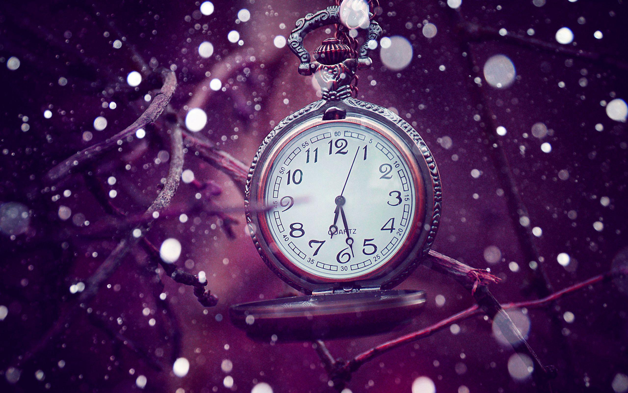 Зимовий час: як допомогти організму пережити небезпечне переведення стрілок