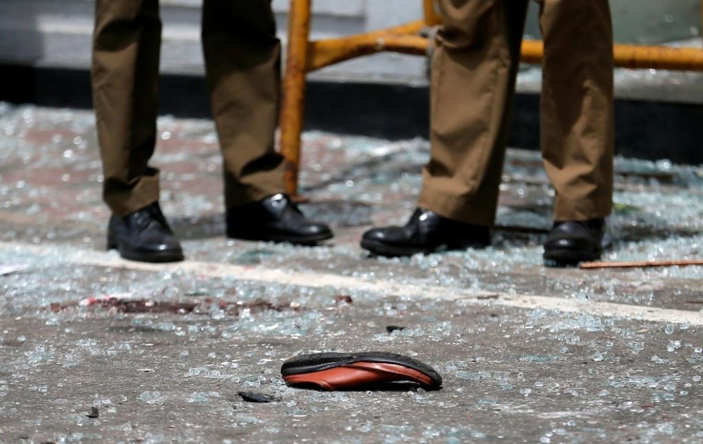 В Афганістані себе підірвав терорист-смертник – пішло з життя 18 осіб