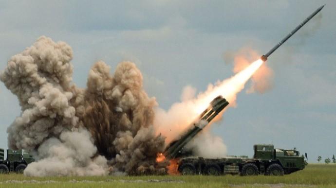 Азербайджан и Армения обвиняют друг друга в ракетных обстрелах — зафиксировано 12 погибших