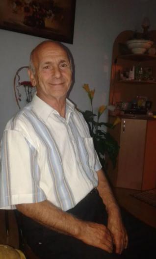 В Італії чоловік, який ходив по повіях і трансвеститах, по-звірячому вбив дружину-українку: моторошні подробиці