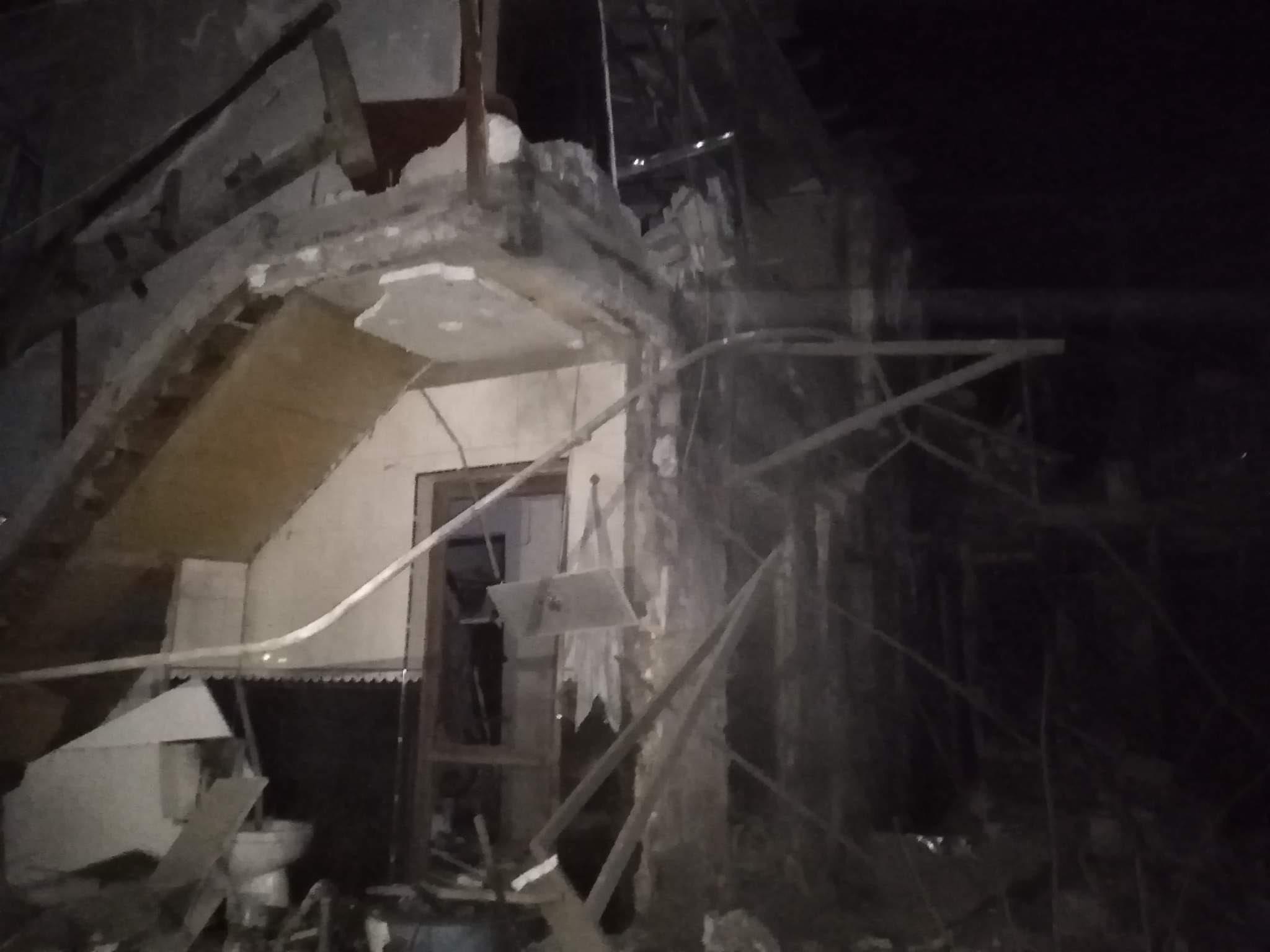 У Нагірному Карабасі тривають бої – Степанакерт під обстрілами