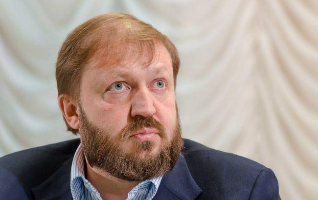 Схеми Горбаля в Укргазбанку не зникли, а трансформувалися в нові, – ЗМІ