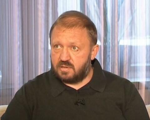 Горбаль использует Совет НБУ для возвращения в политику и прикрытия схем в Укргазбанке, — СМИ