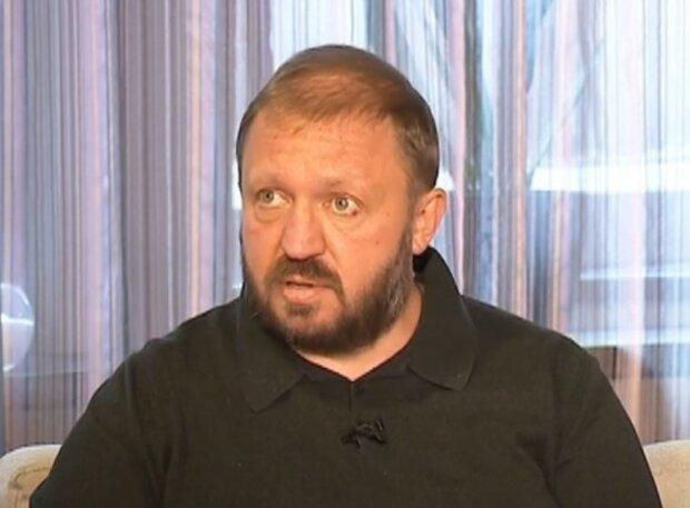 Горбаль використовує Раду НБУ для повернення в політику і прикриття схем в Укргазбанку, – ЗМІ
