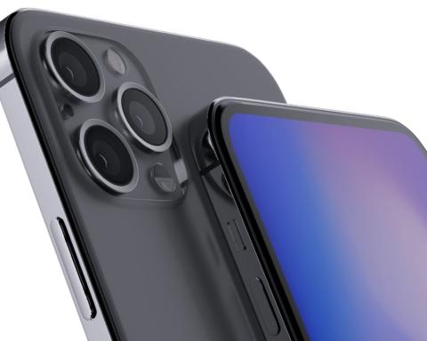 iPhone 12 и iPhone 12 Pro в Украине появятся совсем скоро: уже доступны предзаказы