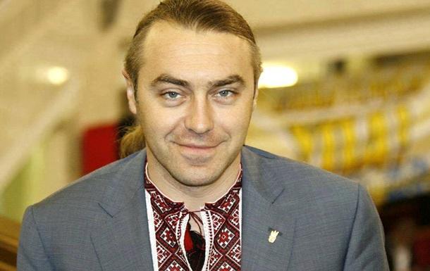 Мірошниченко Ігор Михайлович