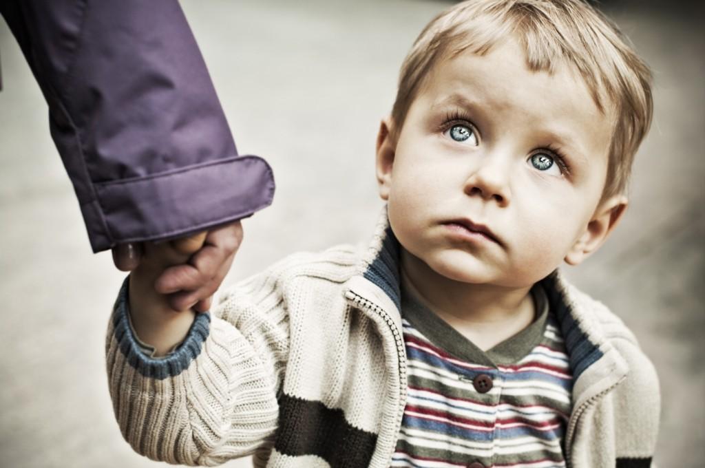 В Одессе мужчина под наркотиками угрожал взорвать себя с двумя детьми — фото