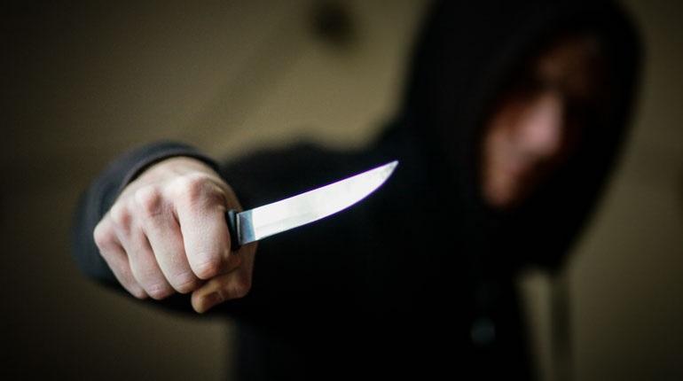 У Херсоні хулігани в алкогольному сп'янінні порізали дитину через зауваження – фото