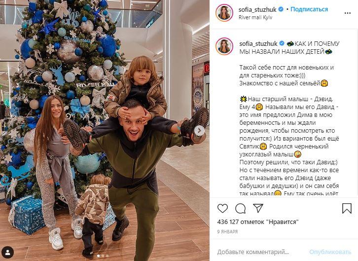 Від коронавірусу помер відомий український блогер Дмитро Стужук