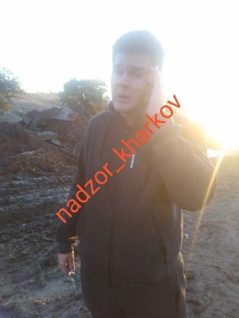 Син колишнього співробітника ДАІ влаштував жахливу ДТП під Харковом, двоє загиблих