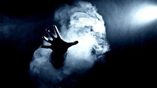 В Хмельницкой области отравились угарным газом пять человек — трое из них дети