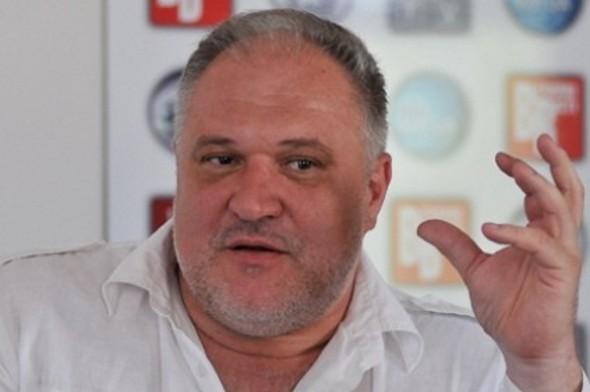 Вибори: Слуга народу, ОПЗЖ  та Батьківщина сформували коаліцію на Київщині