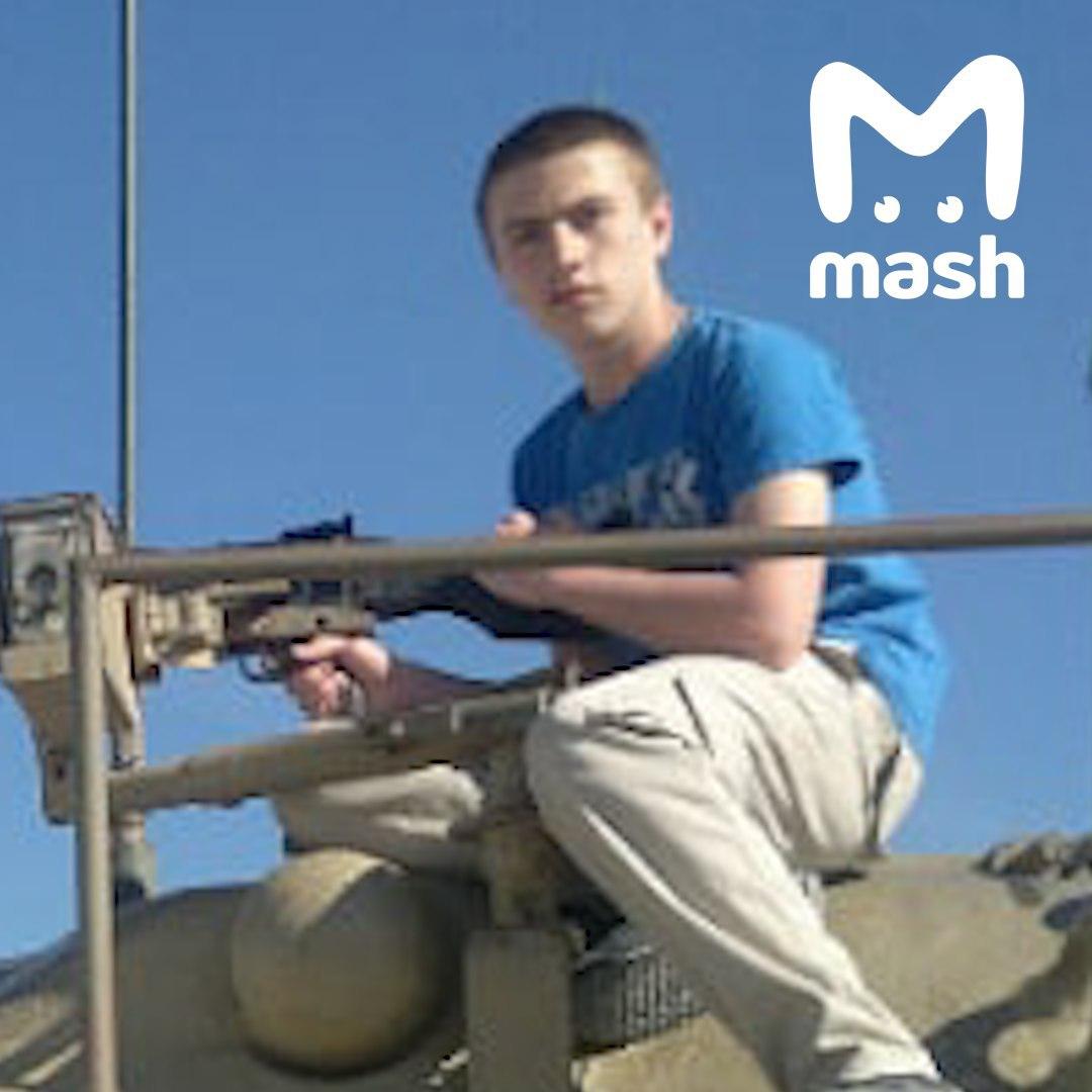У Росії солдат влаштував бійню на військовому аеродромі, багато загиблих