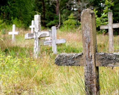 Кремировали не ту женщину: в киевском морге перепутали тела и родственники не заметили