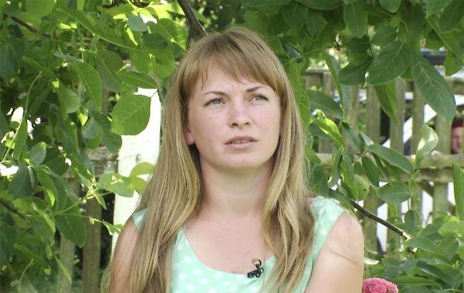 Изнасилование в Кагарлыке: ГБР завершила расследование дела