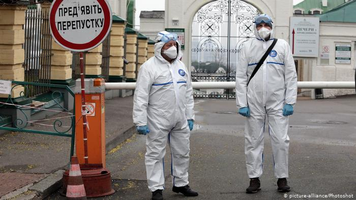 В Ужгороді підприємців звільнили від сплати податків