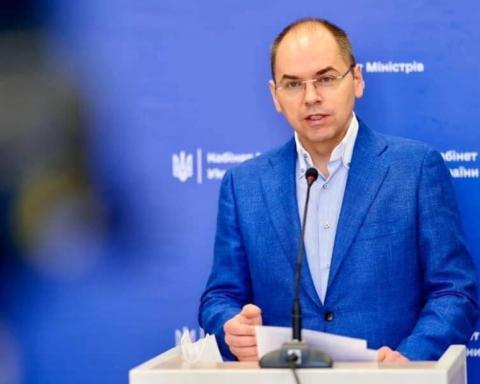 У Раді говорять про відставку Степанова, хто може зайняти його місце
