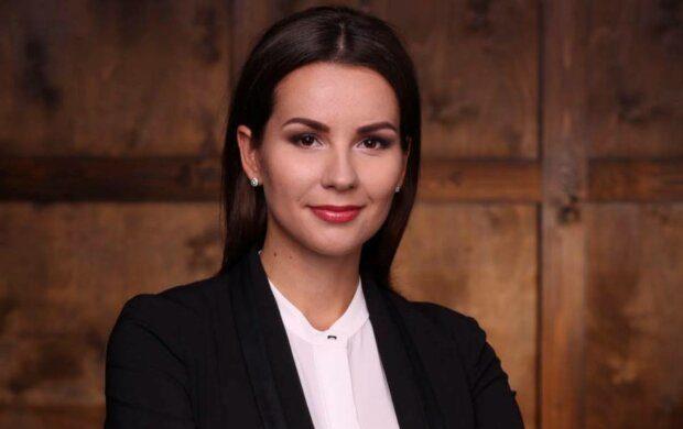 Никорак Ирина Петровна