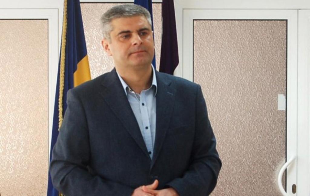 Онуфрийчук Вадим Михайлович