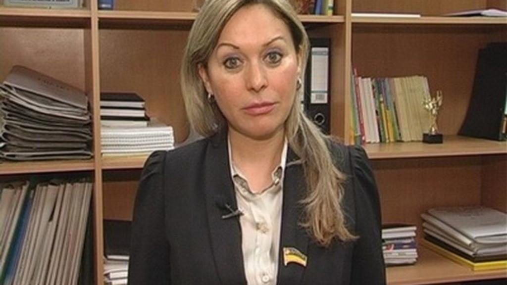 Овраменко Олена Вікторівна