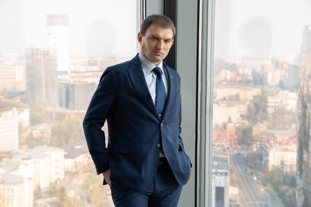 Механизм роспуска Конституционного суда Украины