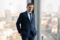 Механізм розпуску Конституційного суду України