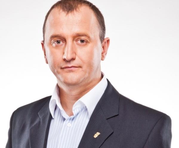 Сиротюк Юрій Миколайович