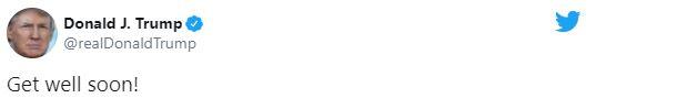 Джо Байден екстрено госпіталізований: що сталося