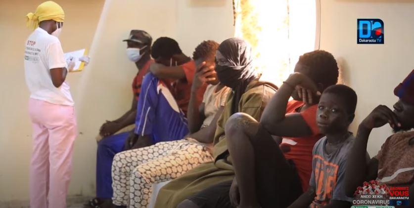 В Африке сотня рыбаков заразились неизвестной болезнью: тревожные подробности