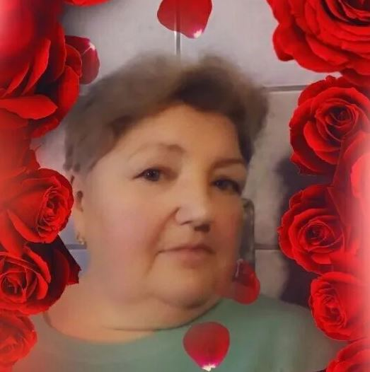 Працювала в школі та була улюбленицею дітей: нові подробиці страшної ДТП з Uber в Києві