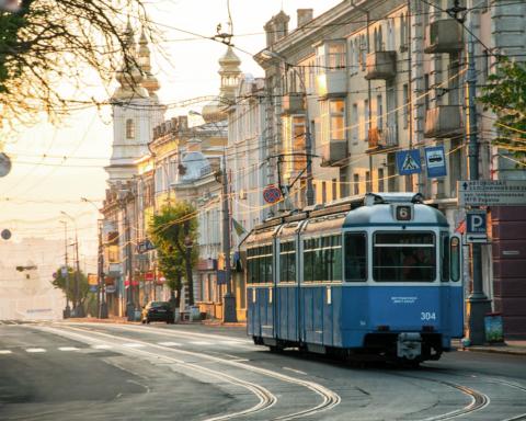 Украина худшая в рейтинге благосостояния стран Европы