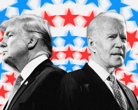 Вибори президента США: ще один штат погодився перерахувати голоси