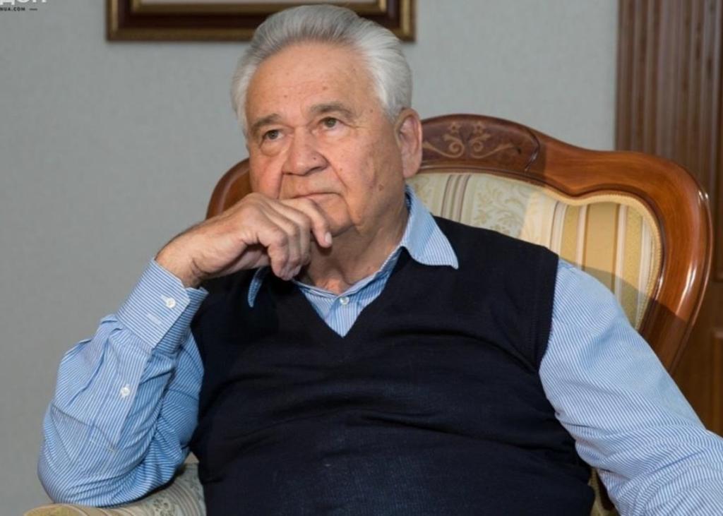 Фокин обвинил Украину в затягивании войны на Донбассе