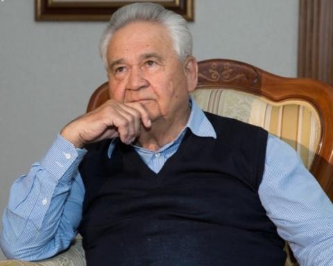 Фокін звинуватив Україну в затягуванні війни на Донбасі
