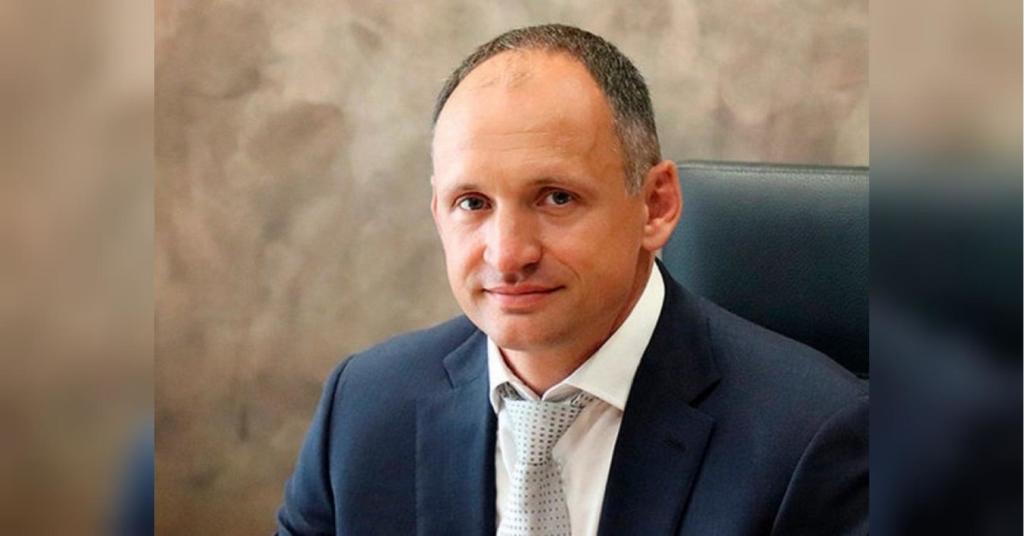 Татаров обратился в правоохранительные органы из-за попытки дискредитации в СМИ