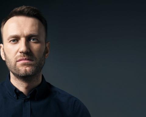 У Москві судять Навального: за що його можуть посадити за ґрати