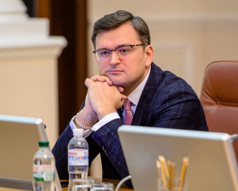 Кулеба перечислил главные дипломатические провалы Украины в 2020