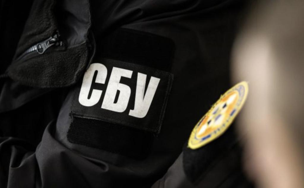 Депутатов на Закарпатье заподозрили в госизмене: подробности и видео