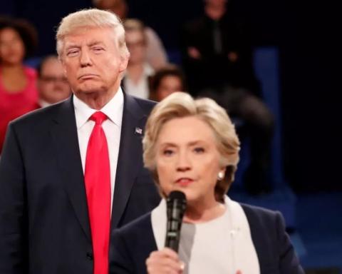Штурм Капітолію: Трампа підозрюють у змові з Путіним
