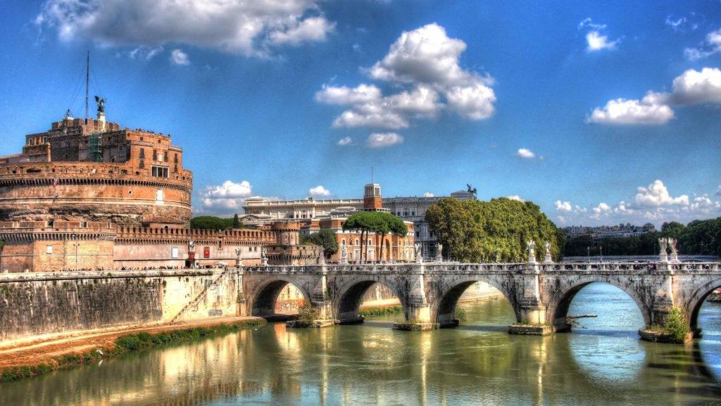 В Італії в річці знайшли тіло українки, яка зникла місяць тому